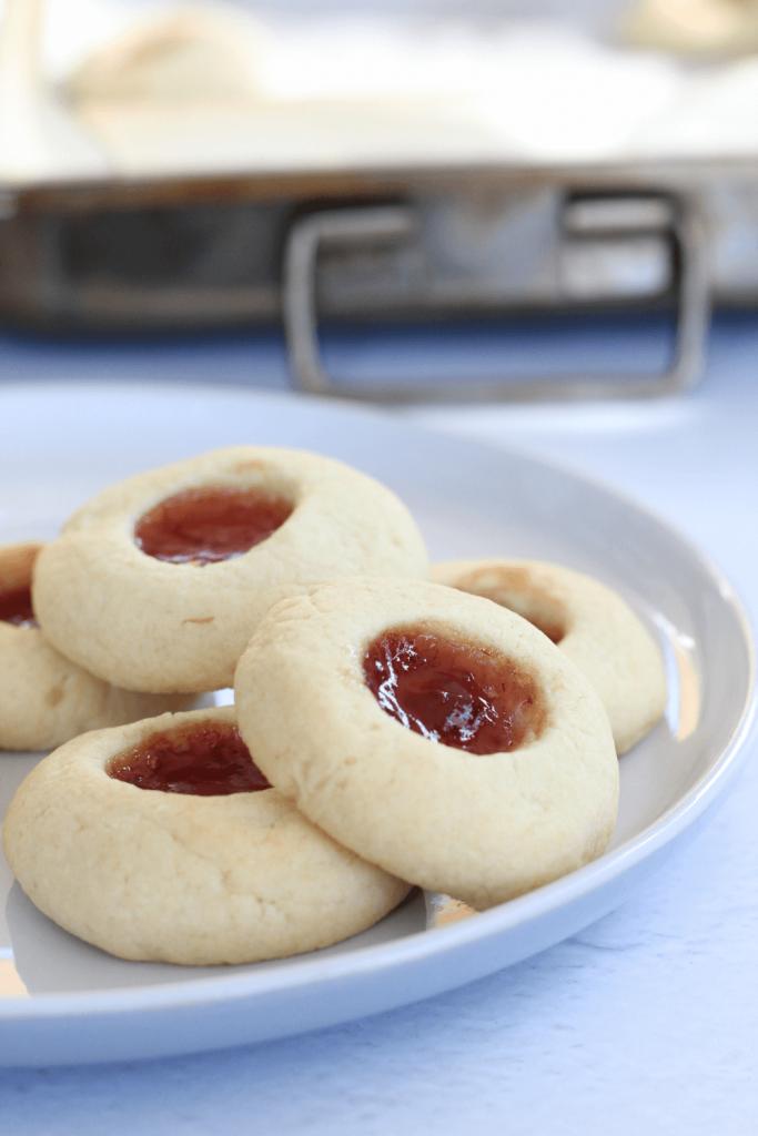 https://bargainmums.com.au/caramilk-fudge-brownies