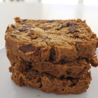 This Weetbix date loaf is so delicious it's sure to be a hit with the entire family. It's easy to whip up, tastes amazing and is also great for a school lunchbox treat.
