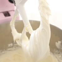 Cream Cheese Icing